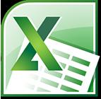 Lernvideos zu Microsoft Excels Tabellenkalkulationsprogramm