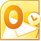 Lernvideos zu Microsoft Outlook: E-Mail, Kalender, Kontakte, Aufgaben, Archivieren