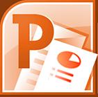 Lernvideos zum Erstellen und Bearbeiten von PC-Präsentationen mit PowerPoint