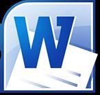 E-Learning Kurs zu Microsoft Word. Geeignet für Einsteiger und Fortgeschrittene
