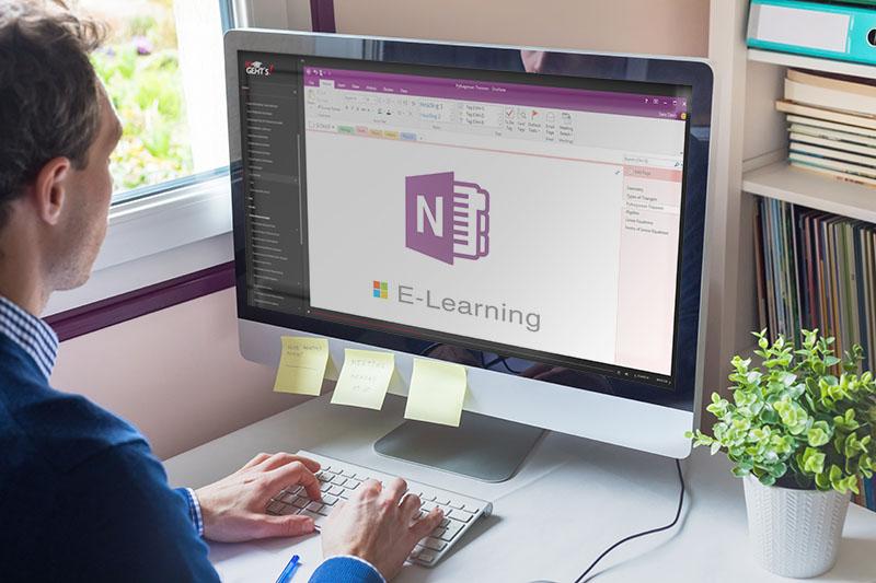 OneNote kann mehr als Sie glauben! Lernvideos für Einsteiger und Fortgeschrittene