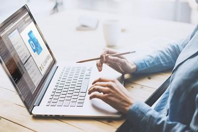 Outlook 365 E-Learning
