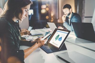 SharePoint – OneDrive E-Learning