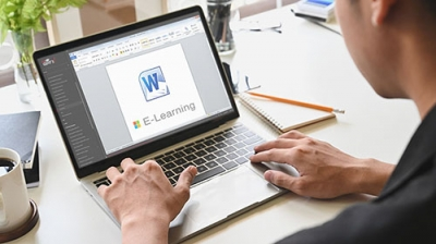 Word E-Learning